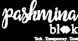 Logo 3 300x150