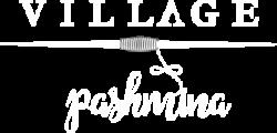 Logo 4 300x150