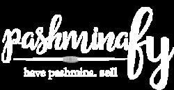 Logo 6 300x150